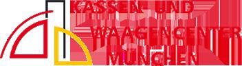 Kassen- und Waagencenter München