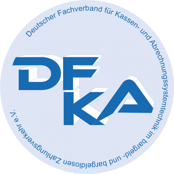 DFKA-Logo