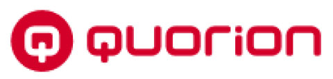 Quorion-Logo